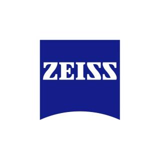 ZEISS Full Exposure
