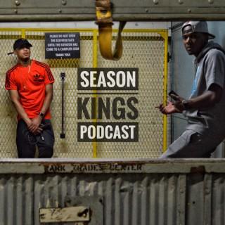 Season Kings