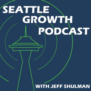 Seattle Growth Podcast
