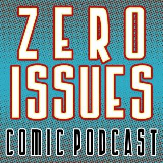 Zero Issues