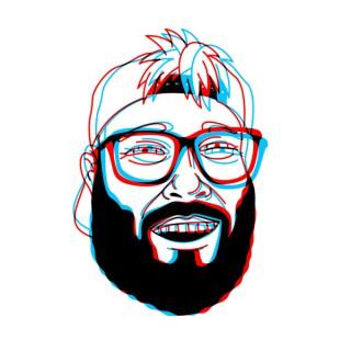 SeltzerTimeofficial Podcast