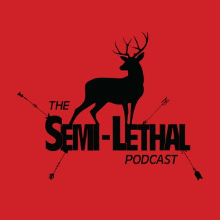 Semi lethal's show