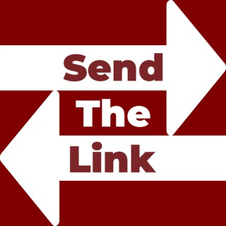 Send The Link