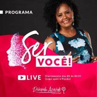 Ser Você - Deborah Azevedo