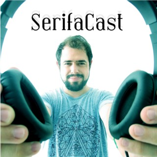 Serifacast