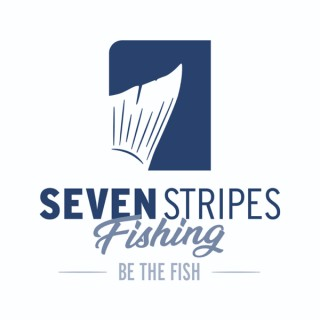 Seven Stripes Fishing