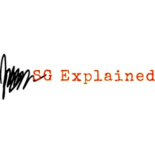 SG Explained