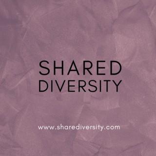 Shared Diversity Podcast
