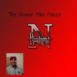 Shawon Nixon