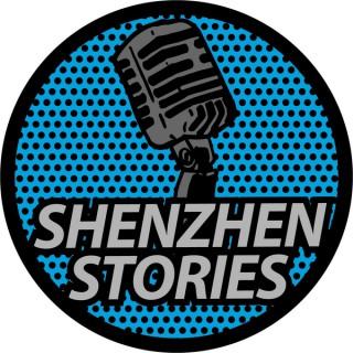 Shenzhen Stories