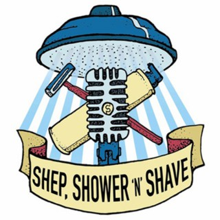 Shep, Shower & Shave