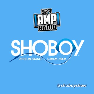 Shoboy Show Daily Highlights