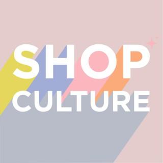 Shop Culture