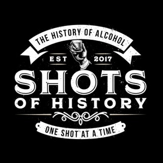 Shots of History