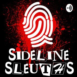 Sideline Sleuths