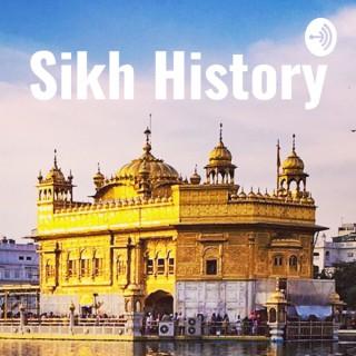 Sikh History | 1469 to Present
