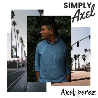 Simply Axel