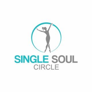Single Soul Circle