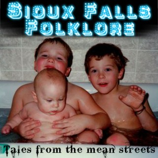 Sioux Falls Folklore