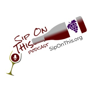Sip On This podcast