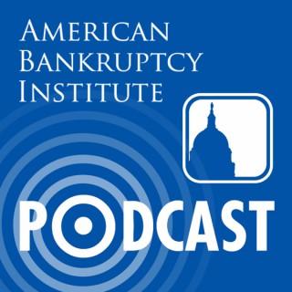 ABI Podcast