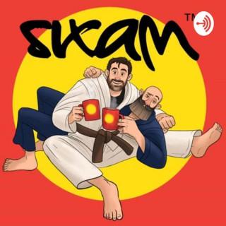 Sixam
