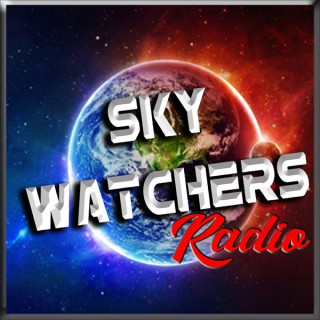 Skywatchers Radio