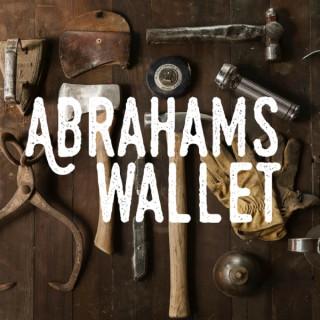 Abrahams Wallet