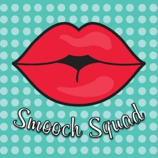 Smooch Squad