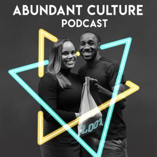 Abundant Culture Podcast