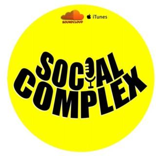 SOCIAL COMPLEX