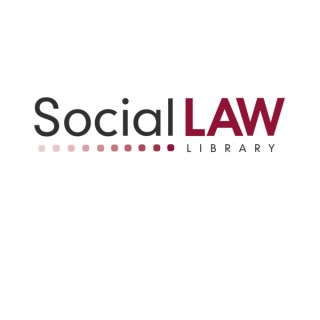 Social Law Library Podcast