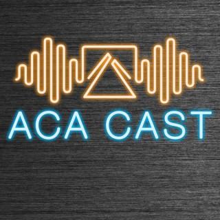 ACA Cast