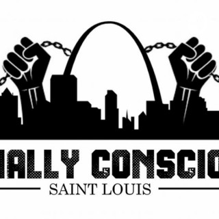 Socially Conscious St Louis Podcast