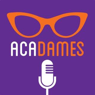 AcaDames