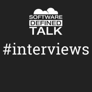 Software Defined Interviews