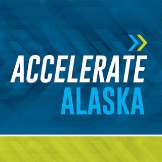 Accelerate Alaska