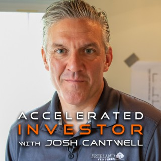 Accelerated Investor Podcast