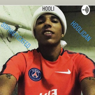Sophisticated hooligan Podcast