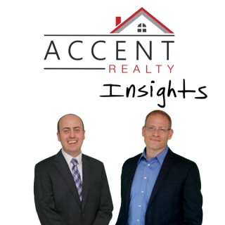 Accent Insights