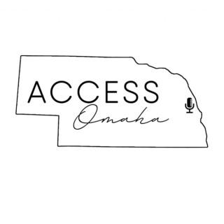 Access Omaha