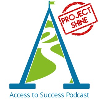 Access to Success Podcast