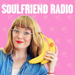 SOULFRIEND RADIO