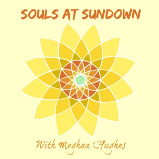 Souls at Sundown