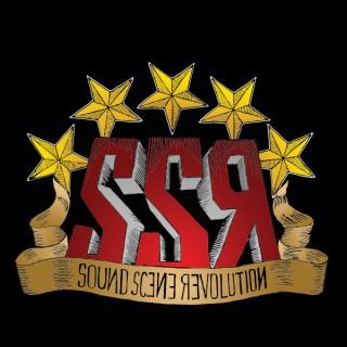 Sound Scene Revolution » Podcast Feed