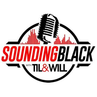 Sounding Black