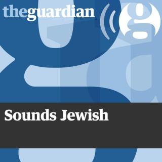 Sounds Jewish - The Guardian