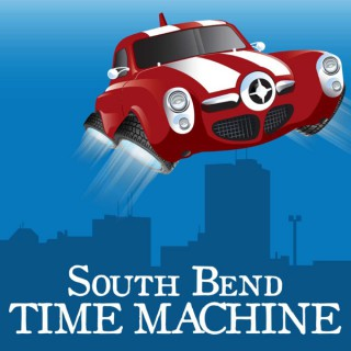 South Bend Time Machine