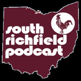 South Richfield