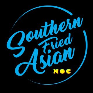 Southern Fried Asian